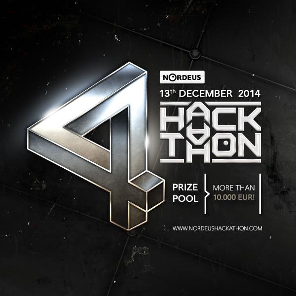 Nordeus Hackathon 2014