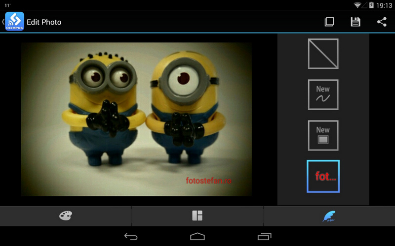 OLYMPUS-Image-Share-app-5