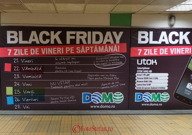 black friday domo altex flanco