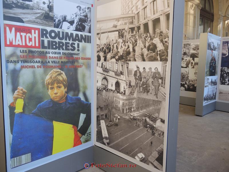 revolutia romana 1989