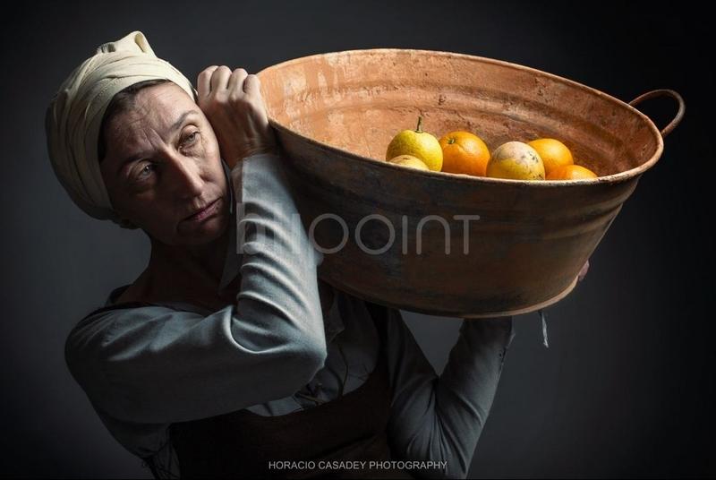 Horacio Casadey fotograf argentina