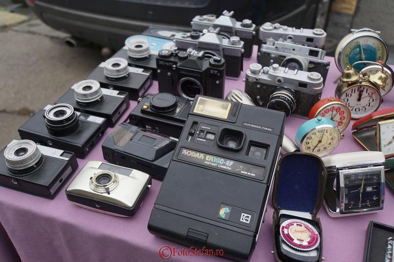 kodak instanta camera