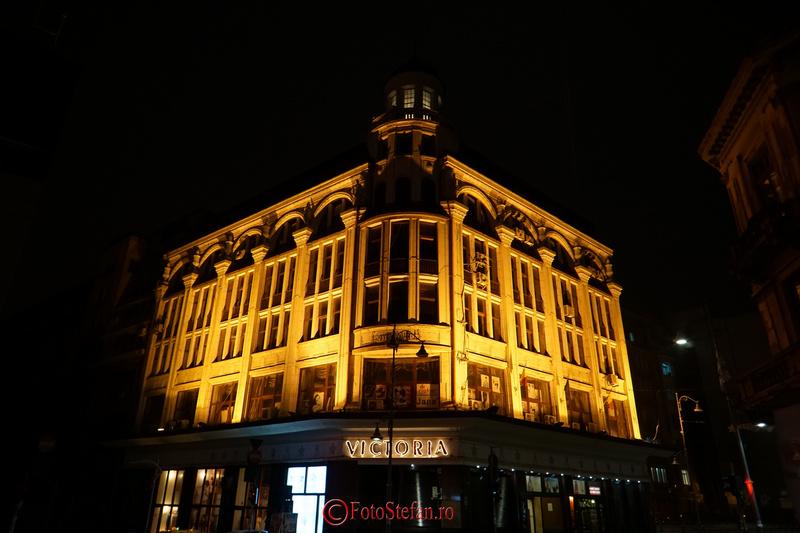 magazinul victoria noaptea