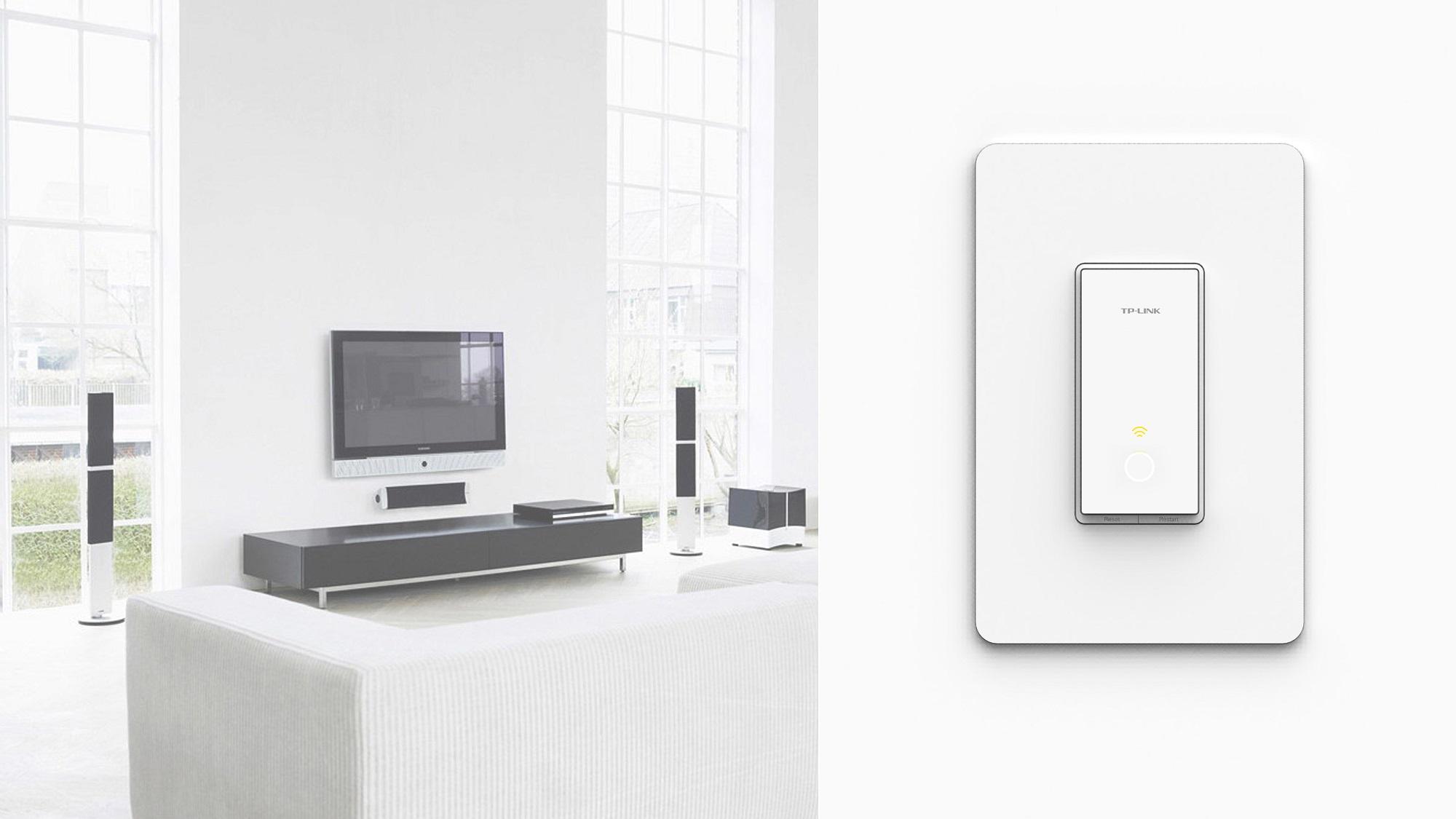 TP-LINK HS100, HS110 şi HS200 – Dispozitive bazate pe tehnologia cloud care permit controlul locuinţelor automatizate