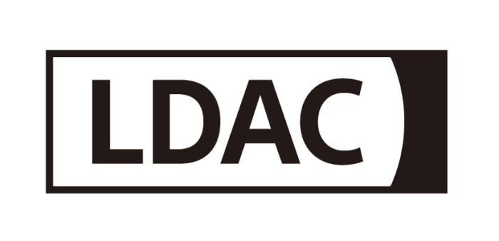 codec audio LDAC