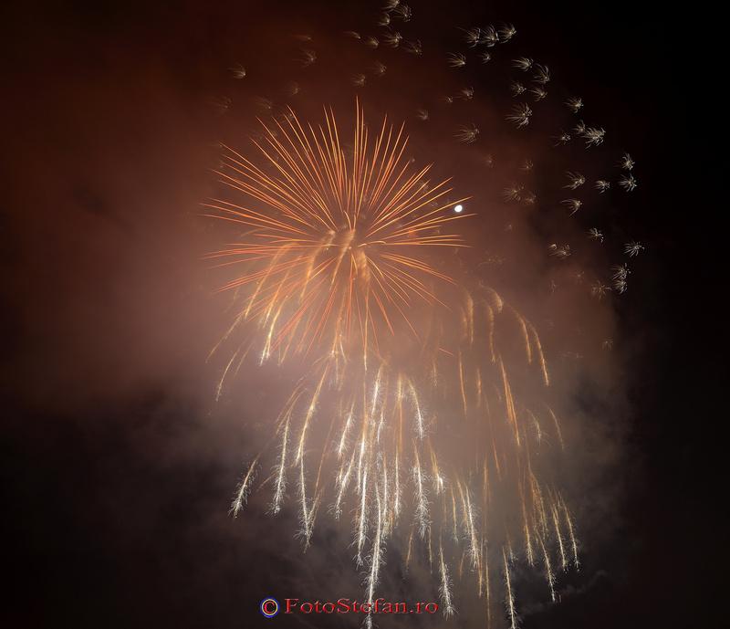 artificii ger minus grade