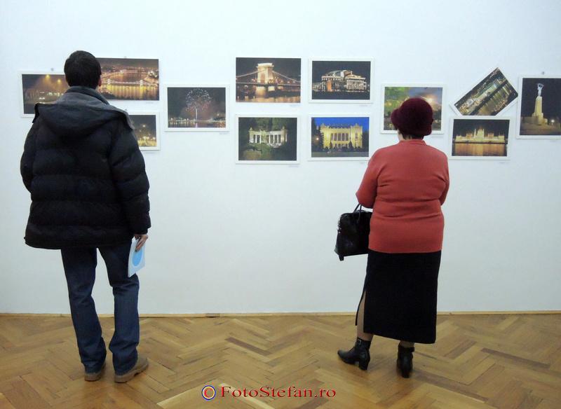 expozitie de fotografie balassi bucuresti