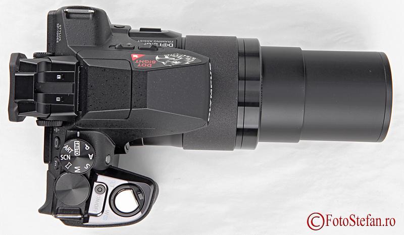 zoom sp-100