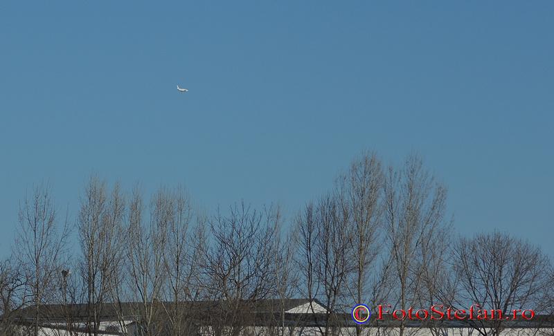 avioane parc plumbuita