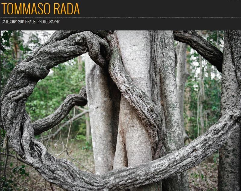 Tommaso Rada photographer