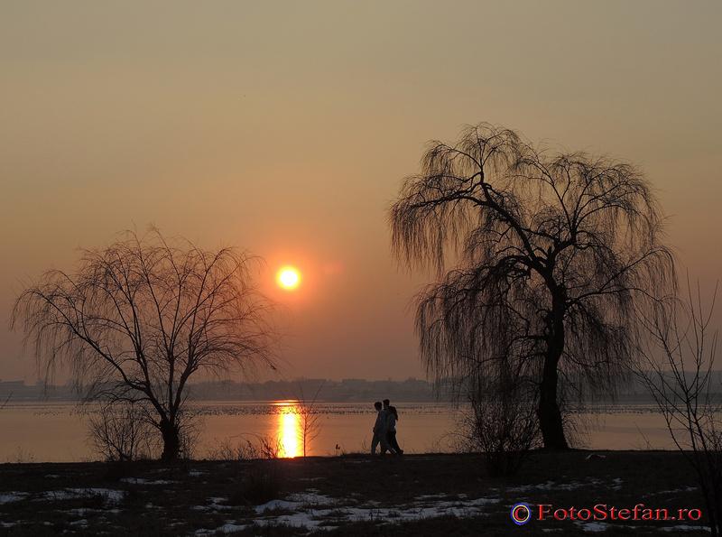 tura foto lacul morii bucuresti
