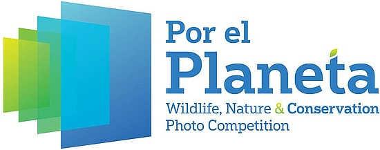 concurs international de fotografie Por el Planeta International Conservation Photography Competition