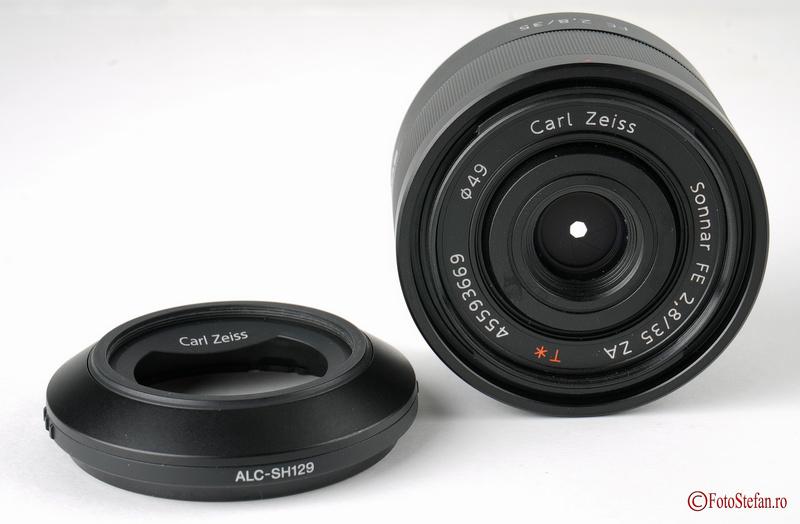sony ALC-SH129