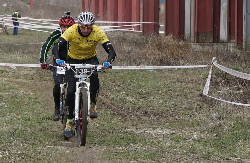 crop sony a7s foto sport