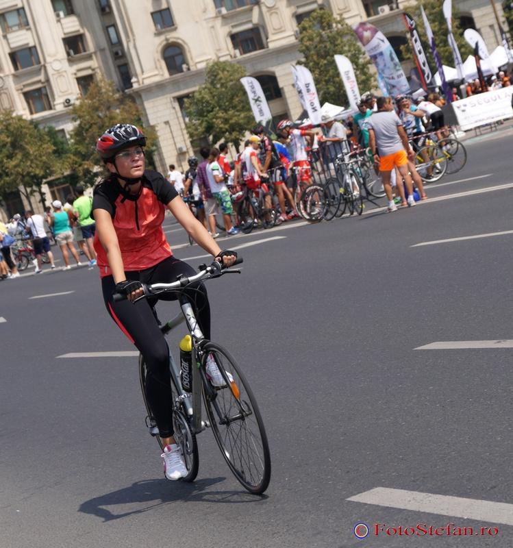concurs ciclism feminin