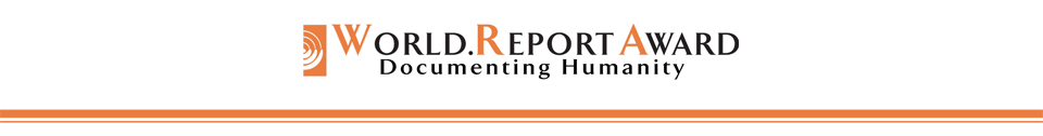 photo contest World.Report Award