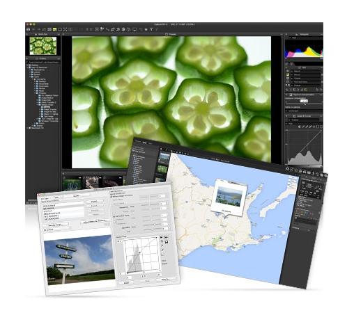 viewnx-i geotagging