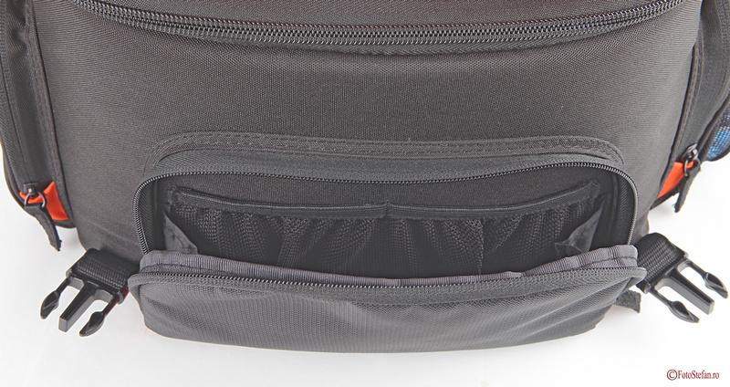 buzunar geanta Sony LCS-SC8