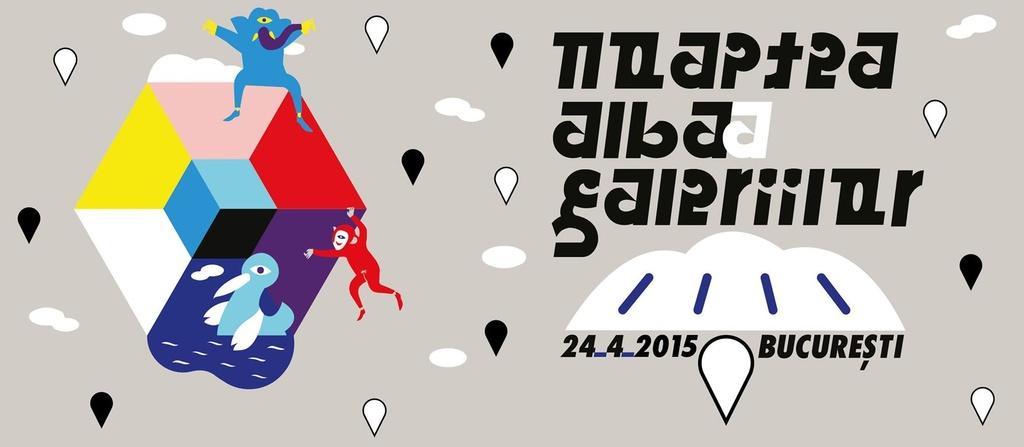 bucuresti aprilie 2015 NAG#9