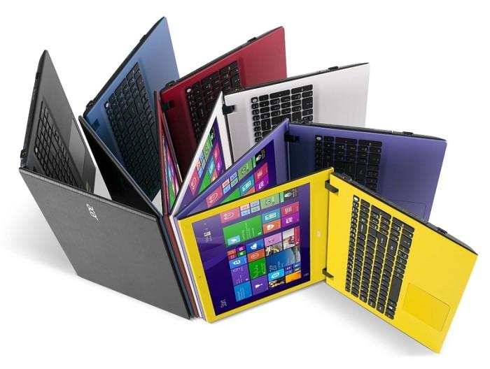 Recomandari laptop pentru editare foto video digital