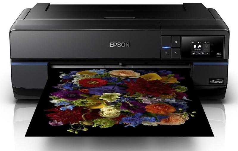 imprimanta SureColor SC-P800