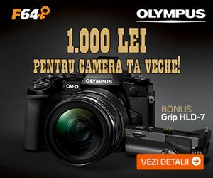 olympus-300-x-250