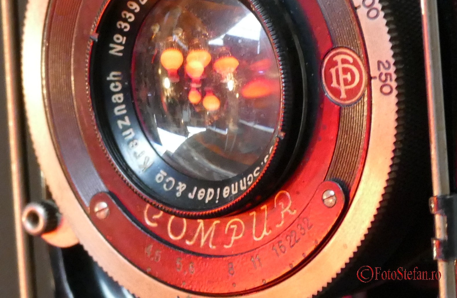 Test cu Panasonic Lumix DMC-FZ1000: aparat foto bridge cu