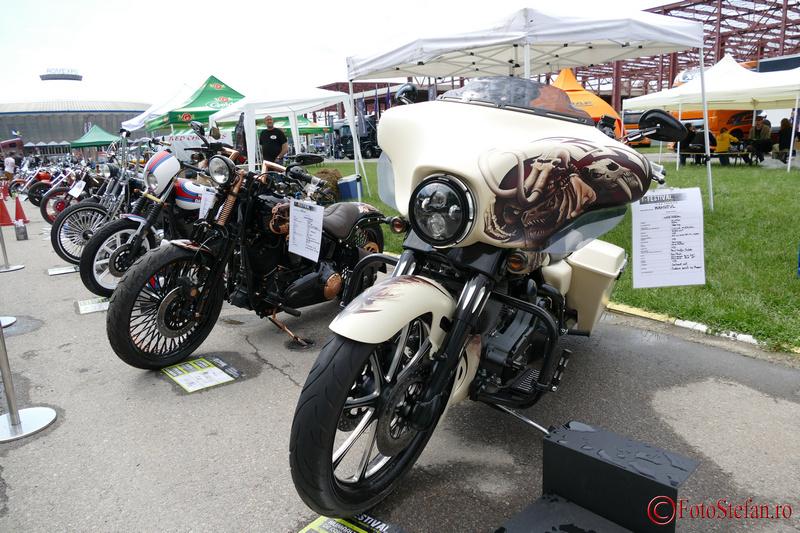motociclete t-festival