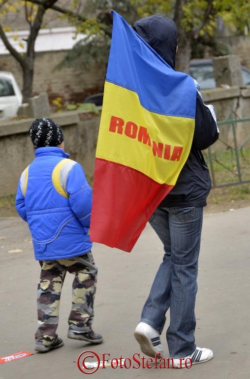 26 iunie ziua steagului romaniei
