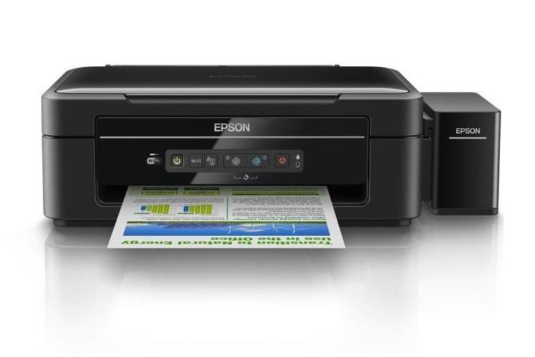imprimanta Epson L365