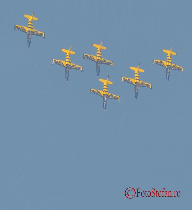 L39 C Albatros bias2015
