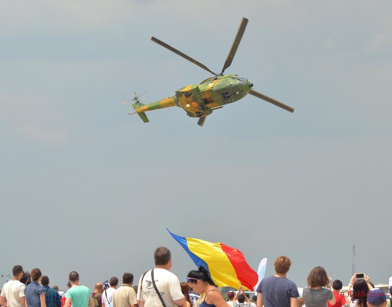 elicopter iar 330 bias 2015