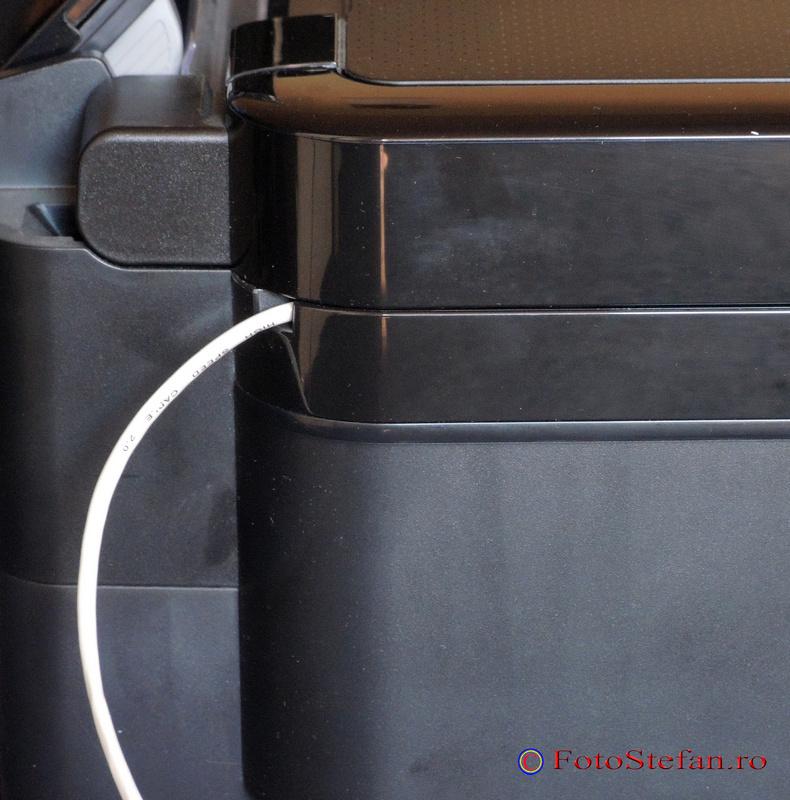 cablu usb epson l850