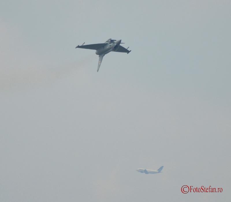 Eurofighter Typhoo BIAS2015