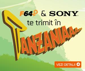 tanzania-300-x-250