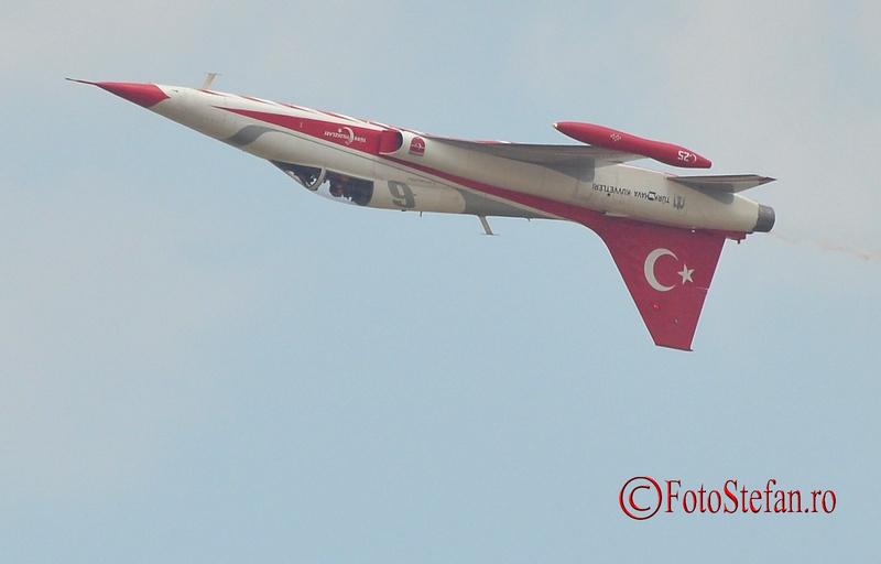 Canadair NF-5A bias2015