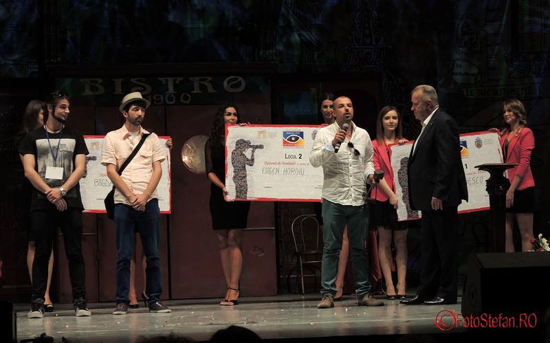 castigatorii concurs ochiul magic bucuresti 2015
