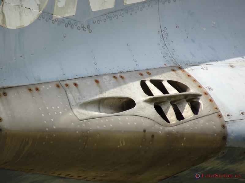 Mikoian-Gurevici MiG-29