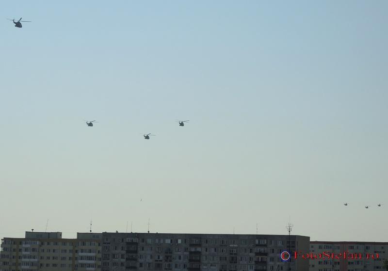 repetiti ziua aviatiei romane bucuresti