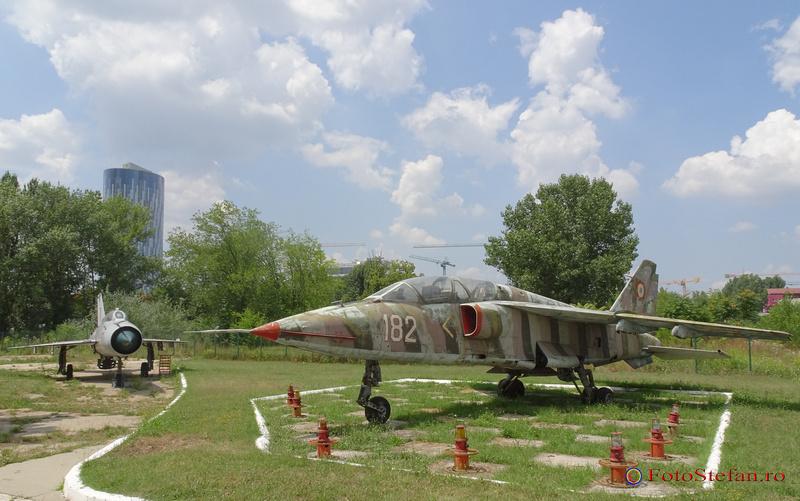sony hx90 poze avioane