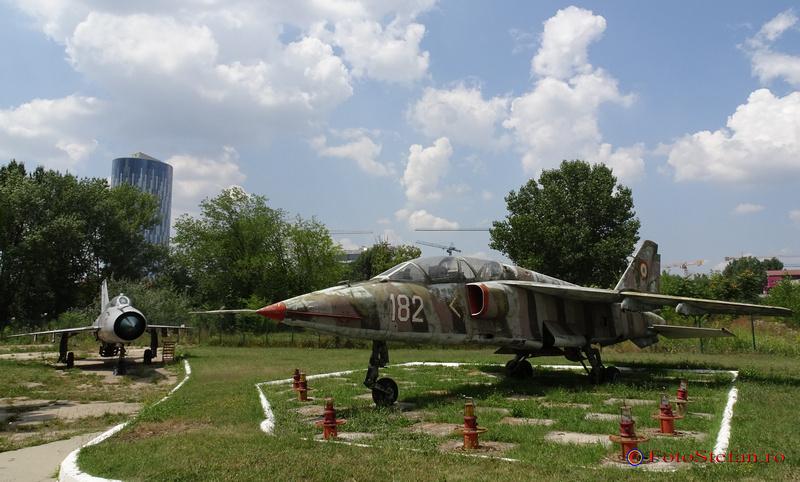 test sony hx90 avioane