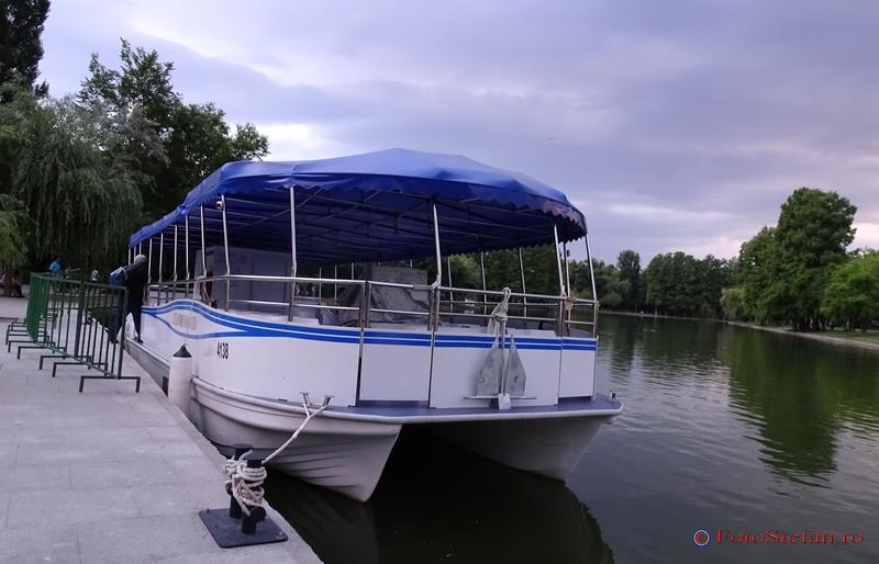 vapor lacul titan bucuresti sector 3