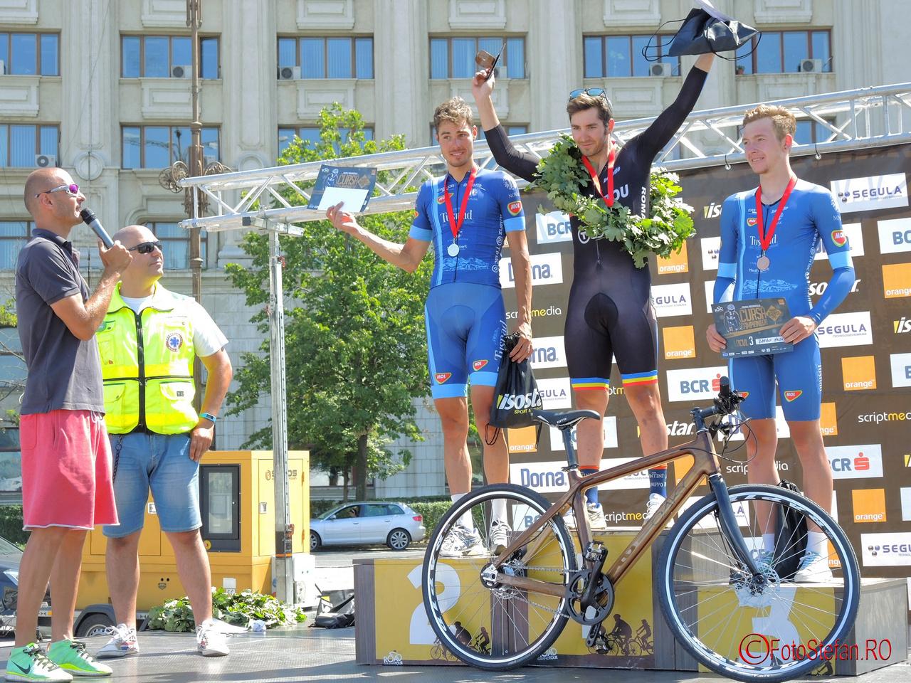 ciclism ciclisti Nechita Andrei, Grosu Eduard-Michae,  Barbu Andrei
