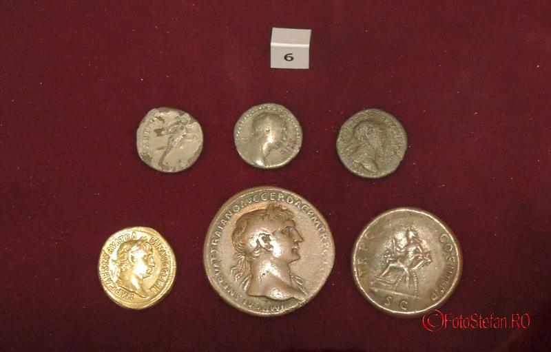 foto monezi palatul sutu bucuresti