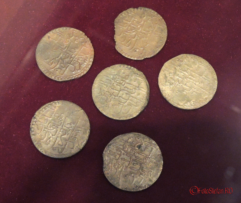 poze monezi vechi palatul sutu bucuresti