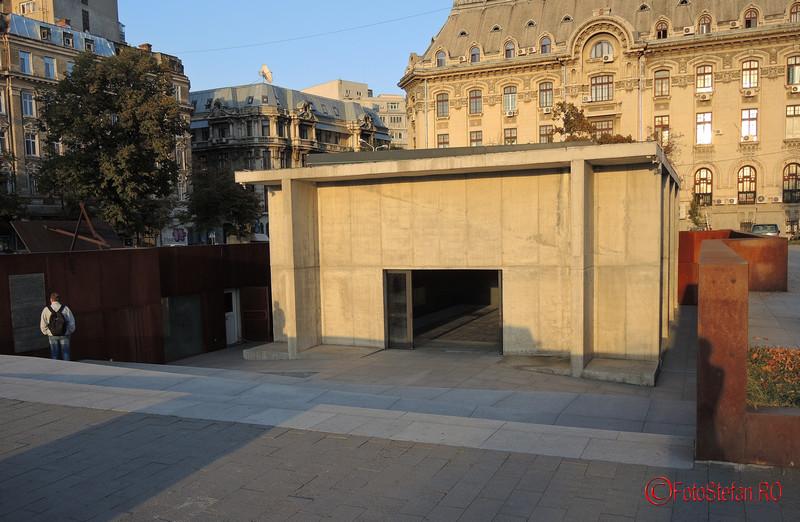 monumentul holocaustului autor peter jacobi