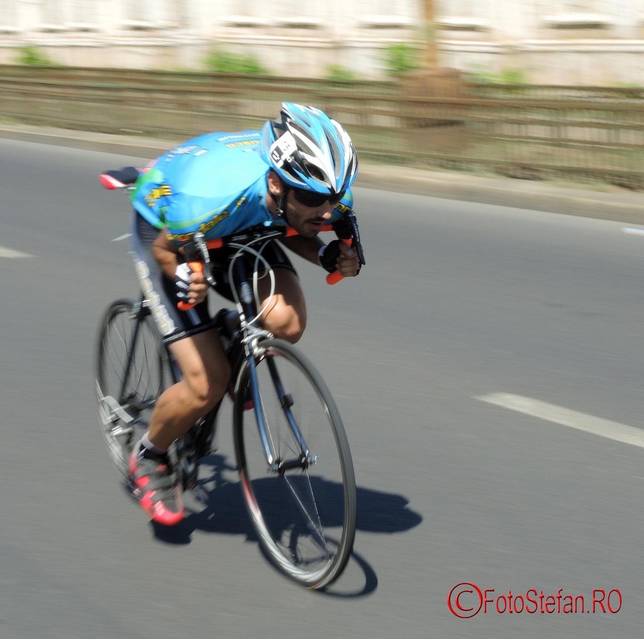 poze Road Grand Tour Cursa Campionilor Casa Poporului 9 august 2015 Bucuresti