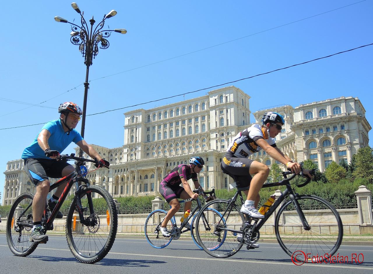 poze concurs ciclism bucuresti casa poporului august 2015