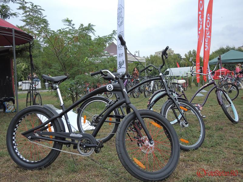poze bikefest bucuresti 2015