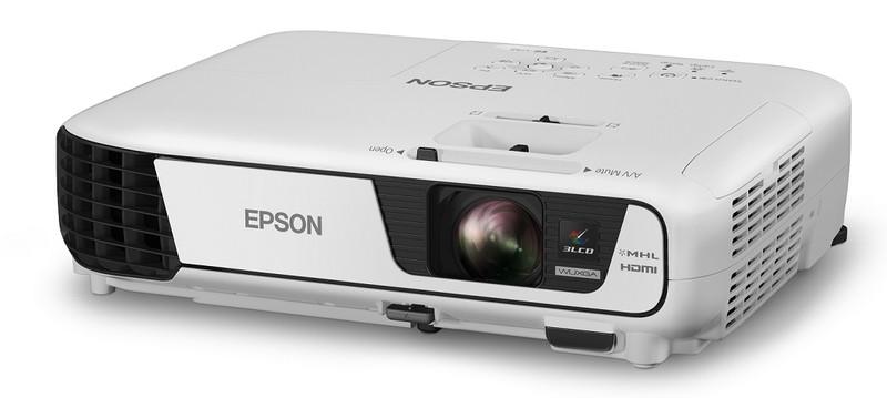 proiector portabil Epson EB-U32